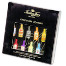 Anthon Berg Liqueur Chocolates 235g 15pc