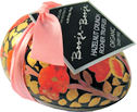 Booja Easter Egg With Hazelnut Truffles 35g Organic