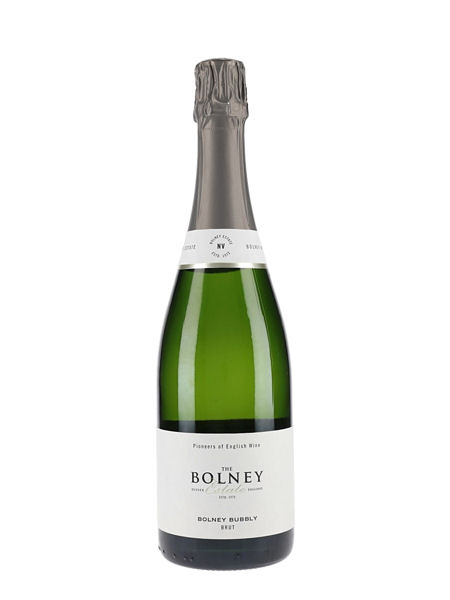 Bolney Bubbly NV Sparkling Wine