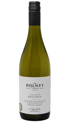Bolney Estate Foxhole Vineyard Bacchus 75cl