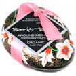 Booja Booja Easter Egg With Expresso Truffles 35g Organic