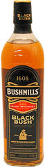Bushmills Blackbush