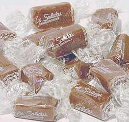 Buy Caramel Bretons here!