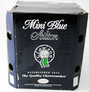LONG CLAWSON BABY STILTON TRUCKLE 1.8KG