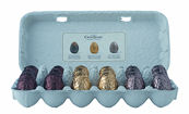 Cafe Tasse Mini Praline Eggs 18pc 235g