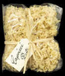 Cottage Delight Capricci Pasta 500g