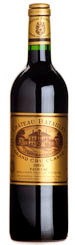 Chateau Batailley Pauillac Grand Cru 75cl 12.5%