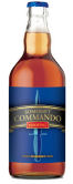 Cotleigh Commando Beer 500ml 5%