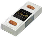 Duc d`O Milk Chocolate Truffles 65g