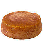 Buy Epoisses here!