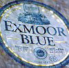 350g+ Exmoor Blue (1/4 Cheese)