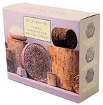 Fine Cheese Company Classic Crackers For Artisan Cheeses