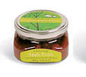 Fine Cheese Company Apple Pickle For Cheese 190g