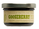Fine Cheese Company Gooseberry Puree 113g