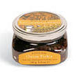 Fine Cheese Company Onion Pickle For Cheese 190g