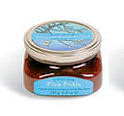 Fine Cheese Company Plum Pickle For Cheese 190g (image 1)