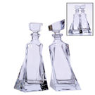 Silea Lovers Decanter