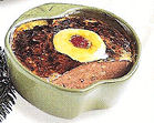 Pate Grand Mere Pate In Apple Dish 300g