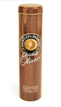 Huntley & Palmers Chocolate Olivers 200g
