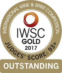 Cotswold Gin awarded