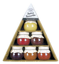 Cottage Delight Festive Favorites Giftset (image 1)