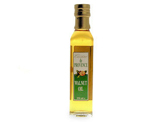 Cooks and Co Walnut Oil 250ml (image 1)