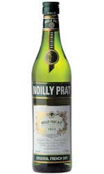 Noilly Prat Vermouth 75cl 18% (image 1)