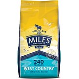 Miles West Country Original Teabags 750g 240pc