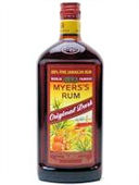 Myers Planters Punch Rum 70cl 40%