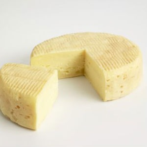Oxford Isis Cheese 250g
