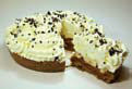 Banoffee Pie 4-6 Serve