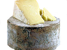 Quickes Mature Cheddar Cheese Truckle 1700g
