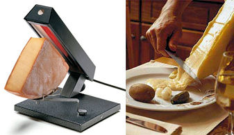 Raclette Grill Australia the cheese and wine shop of wellington raclette cheese