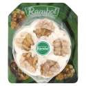 Rambol Walnut Cheese 125g Individual