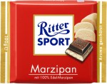 Rittersport Marzipan Bar 100g