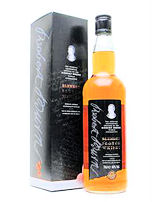 Robert Burns Scotch Blend 75cl 40%