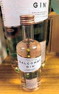 Salcombe Marie Rose 5cl Miniture