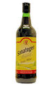 Sanatogen Original Tonic Wine 70cl 15%