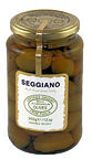 Seggiano Bella Olives In Extra Virgin Olive Oil