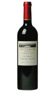 Southbank Estate The Terraces Merlot Cabernet 75cl