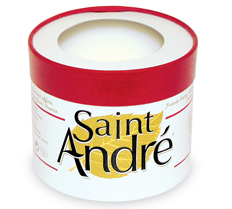 Saint Andre Cheese 200G