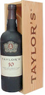 Fonseca 10 Year Aged Tawny Port 75cl