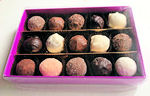 Chocolate Selection Box 15pc