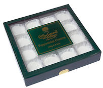 Charbonnel Walker Peppermint Creams 160g
