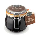 Tracklements Onion Marmalade 725g