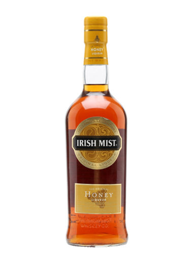 Irish Mist 70cl 35%