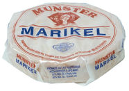 Munster Cheese 750G+