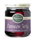 Tracklements Damson Jelly 250g
