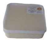 Trewithen Clotted Cream 2lb 900g