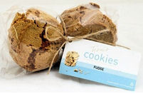 Teonis Fudge Biscuits 200g